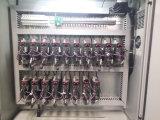 Robots industriels pour la chaîne de production d'automobile