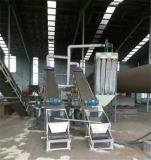생산 라인 1-1.5 톤 Hmbt 상표 펠릿
