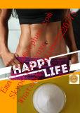 Gesunde Steroid Hormon-fette Verlust-Droge Trenb Enanthate
