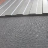 Nattes/étage en caoutchouc antidérapage/abrasion élevée de nattes résistante