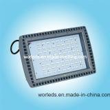 세륨을%s 가진 85W 믿을 수 있는 LED 산업 빛