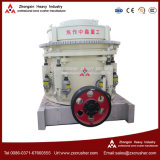 Xhp Series Cobble Stone Crusher für Sale