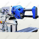 Máquina de trituração universal econômica (XQ6226B)