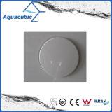 De sanitaire Basis Van uitstekende kwaliteit van het Dienblad van de Douche SMC van Waren 1200X900 Duurzame (asmc1290-3)