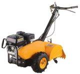 Gasolina Tiller/Cultivator (KCRT26)
