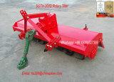 農場トラクターの道具回転式Rotavator
