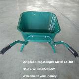 65cft容量の一輪車Hsd-1