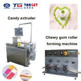 Fabrik-Preis-zäher Gummi, der Maschine mit Cer-Bescheinigung herstellt