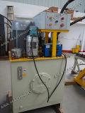 Cortador del granito de la máquina de la piedra que parte P240