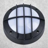 Preço quente IP54  Luz do diodo emissor de luz para a iluminação 2351sml da parede