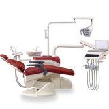 Unità dentale della presidenza del sistema superiore dell'innesto con Ce