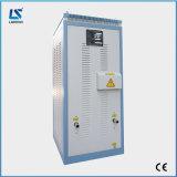 Fabrik-Lieferanten-elektronische Induktions-Heizungs-Maschine