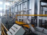 Fornace del riscaldamento del focolare del rullo per gas Cylindrer (fornace industriale) - 2