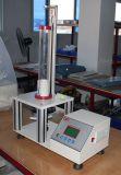 Máquina de teste /Equipment da superação da espuma e da borracha