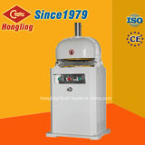 Pâte Plein-Automatique Divider&Rounder de la qualité 30 PCS de Hongling