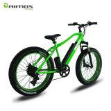 36V 250W脂肪質山EのバイクかEbikeまたは電気自転車の販売