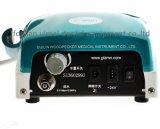 Equipo Odontológico Pulsación de Pico Uds-J Scaler Ultrasónico EMS Compatible Original