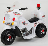 Preiswerte Kind-mini elektrisches Motorrad-Spielzeug