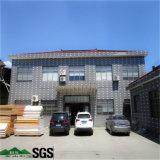 الصين صاحب مصنع ال [كلد رووم]