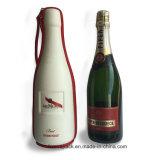 Коробка вина Deisgn высокого качества оптовая Handmade упаковывая