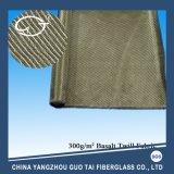 Ткань базальта высокого качества сплетенная Twill