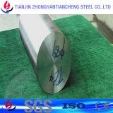 Incoloy 825 Legierungs-Gefäß-Nickel-Legierungs-Rohr des Nickel-2.4858 im Nickel-Metall
