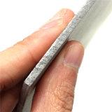 De Dikte van de Plaat van het titanium van 3.0mm Gr5 Vlotte Oppervlakte voor iPhone