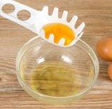 Giften van de Gadgets van de Keuken van de Lepel van de Noedel van het Ei van pp de Creatieve Volks