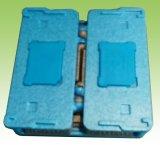 Deepfreeze EPP пластмассы с высоким методом, котор нужно держать на низкой температуре