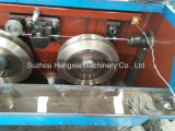 Fatto in grande macchina della Cina 13dl per la fabbricazione di alluminio del collegare