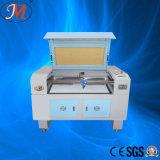 Spezielle Rise&Fall Arbeits-Tisch-Laser-Ausschnitt-Maschine (JM-1080H-SJ)
