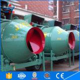 Misturador Jzc250 concreto automático elétrico da venda quente para a construção