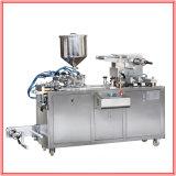 Machine à emballer d'ampoule pour le liquide