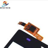 Bmobile Ax800 전시 유리 수치기를 위한 이동 전화 접촉 LCD