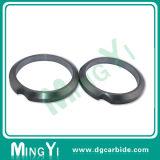 De Ring van de Plaatsbepaling van het Roestvrij staal van de Douane van de Fabriek van China met Licht