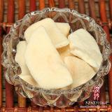 Gefriertrocknete Früchte trockneten Apple in der Qualität