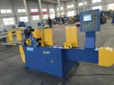 Bauholz-Ladeplatte, die Maschine für Verkauf herstellt