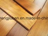 Suelo de madera barato del entarimado/de la madera dura del superventas del precio de fábrica (MY-03)