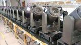 Il progetto di costruzione 350W 17r impermeabilizza l'indicatore luminoso capo mobile del fascio