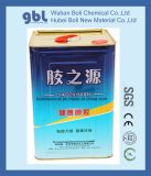 Adhésif universel de jet de fournisseur d'or de GBL Chine