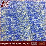 40%Wool 60%Polyester 직물 화합물 적합 모직 폴리에스테에 의하여 혼합되는 직물