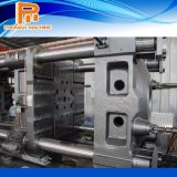 Equipo que produce automático de las juntas de tubos de agua del PVC