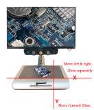 Sistema de inspeção do vídeo Desktop de Myview