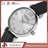 Neue Ankunfts-Handgelenk-Form-Quarzmens-Uhr