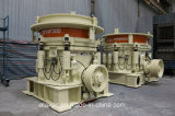 Hot Sale Reliable Rock Cone Crusher