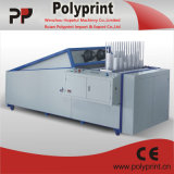 Apilador de la taza de la alta calidad (PP-67DC)