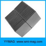 Seltene Massen-Magnet-Block NdFeB magnetisch