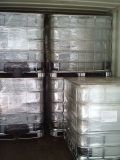 Probe der gepufferten Milchsäure hergestellt in China durch den Hersteller HACCP