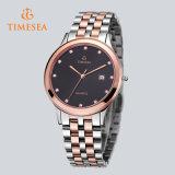Relógios De Moda Relógios De Homens E Senhoras De Quartzo De Aço Inoxidável 72226