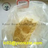 Halb fertiges injizierbares Öl Trenbolone Azetat (Finaplix H/Revalor-H) für Musle Gewinn